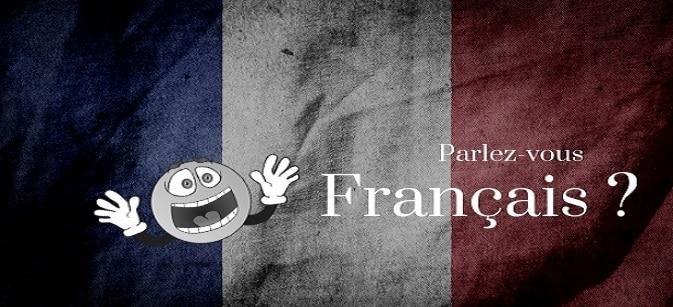 Frankreich und Französisch, die altbekannte Hassliebe?!