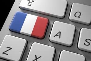 Verkaufen Frankreich - Frankreich Business und E-Business