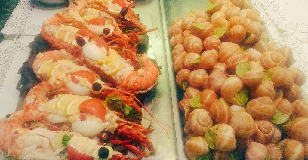 Französische Festessen – zwischen Gaumenfreuden und kulinarischen Eigenheiten
