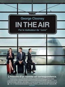 In the air Französische Filmtitel