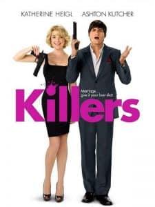 Killers Französische Filmtitel