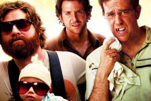 Eigene Filmtitel in Frankreich? Wir klären auf… mit 11 Film-Beispielen