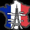 Leben in Frankreich