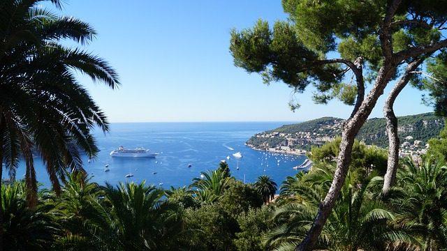 Südfrankreich : Côte d'Azur und Provence – die besten Tipps für einen unvergesslichen Urlaub